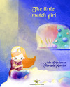 Livre numrique The little match girl
