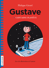 Livre numrique Gustave et le capitaine Plante