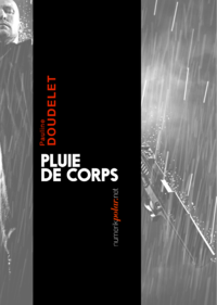 Livre numrique Pluie de corps