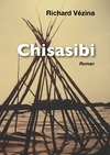 Livre numrique Chisasibi