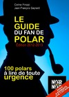 Livre numrique Le Guide du fan de polar, dition 2012/2013