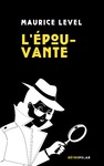 Livre numrique L&#x27;pouvante
