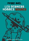 Livre numrique Les Derniers Hommes Rouges