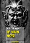 Livre numrique Le Nain noir