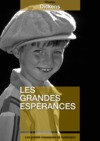 Livre numrique Les Grandes esprances