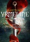 Livre numrique Yrmeline, tome 2