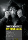 Livre numrique Infernaliana