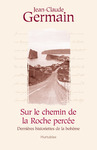 Livre numrique Sur le chemin de la roche perce