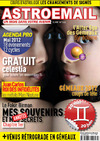 Livre numrique Astroemail 112 mai 2012