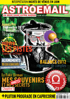 Livre numrique Astroemail 116 septembre 2012