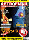 Livre numrique Astroemail 117 octobre 2012