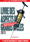 Livre numrique Livre des Grands Aspects Cycles 2013