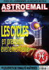 Livre numrique Astroemail 121 fvrier 2013