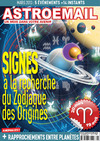 Livre numrique Astroemail 122 mars 2013