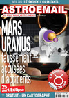 Livre numrique Astroemail 123 Avril 2013