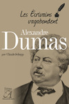 Livre numrique Alexandre Dumas