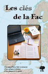 Livre numrique Les cls de la fac