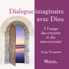 Livre numrique Dialogue imaginaire avec Dieu