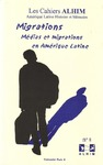 Livre numrique 8 | 2004 - Mdias et migrations en Amrique Latine - Alhim
