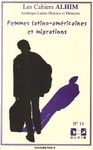 Livre numrique 14 | 2007 - Femmes latino-amricaines et migrations - Alhim