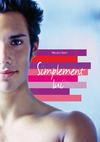 Livre numrique Simplement lui (roman gay)