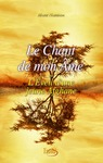 Livre numrique Le Chant de mon me - L&#x27;veil d&#x27;une jeune Afghane