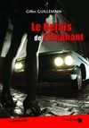 Livre numrique Le Relais de l&#x27;lphant