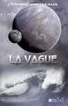 Livre numrique La Vague