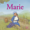 Livre numrique Petite vie de Marie