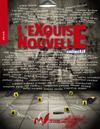 Livre numrique Exquise Nouvelle