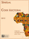 Livre numrique Code lectoral