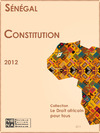 Livre numrique Constitution