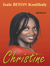 Livre numrique Christine