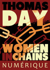 Livre numrique Women in chains