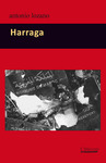 Livre numrique Harraga