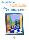 Livre numrique Neo Chamanisme