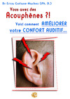 Livre numrique Vous avez des acouphnes ?!