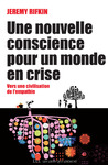 Livre numrique Une nouvelle conscience pour un monde en crise