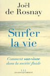 Livre numrique Surfer la vie