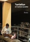 Livre numrique Tentation et 2 autres nouvelles de Je suis favela