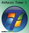 Livre numrique Windows 7 Astuces Tome 1