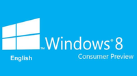Livre numérique Windows 8: What to expect