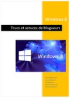 Livre numrique Windows 8 - Trucs de blogueurs