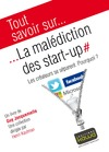 Livre numrique Tout savoir sur... La maldiction des start-up