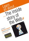 Livre numrique Learn all about... The inside story of the web
