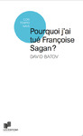 Livre numrique Pourquoi j&#x27;ai tu Franoise Sagan ?