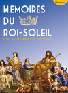 Livre numrique Mmoires du Roi-Soleil