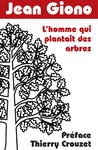 Livre numrique L&#x27;homme qui plantait des arbres
