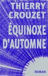 Livre numrique quinoxe dautomne
