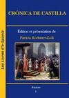 Livre numrique Crnica de Castilla